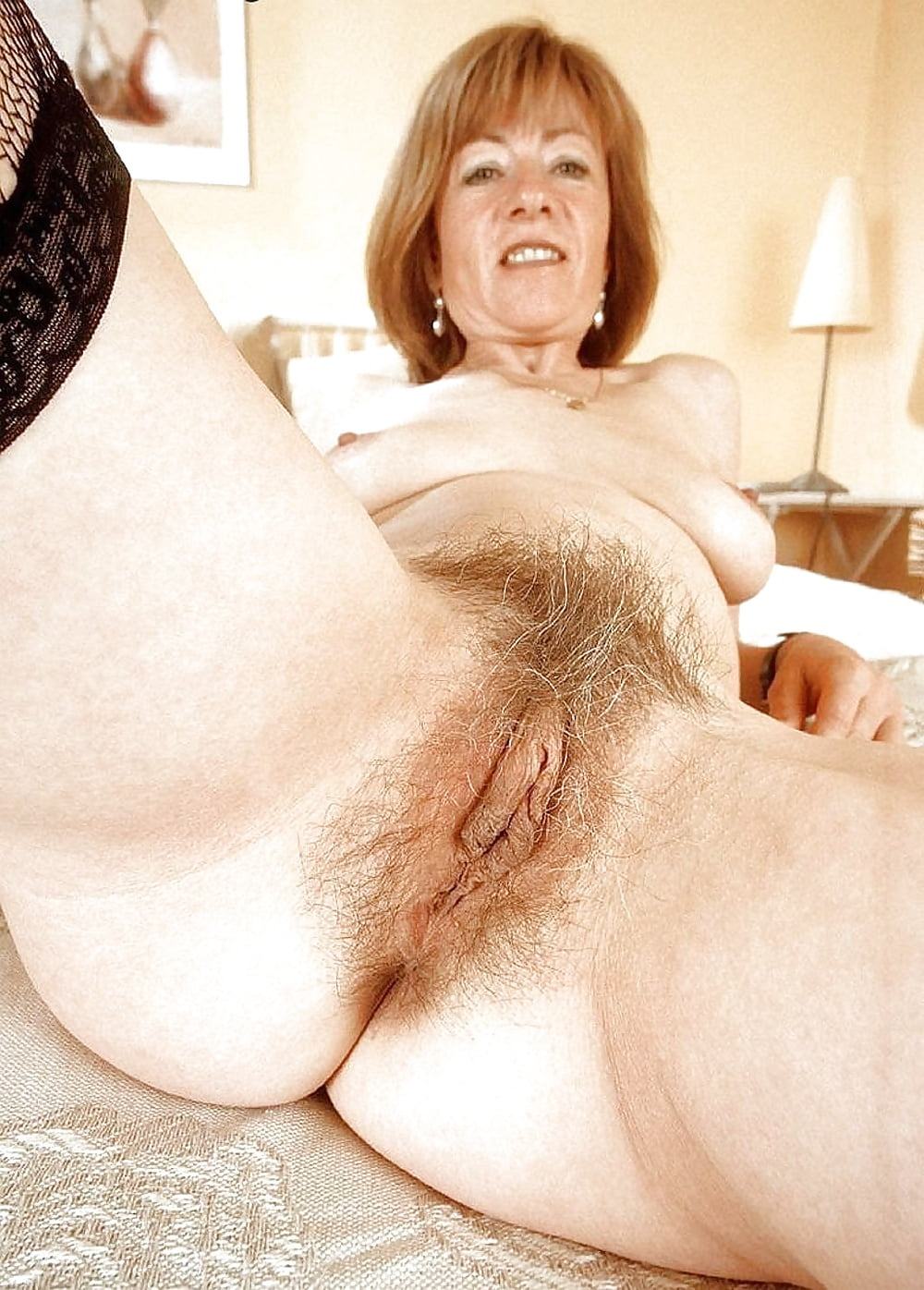 Mature hairy solo pussytures, girls with great butts naked petite