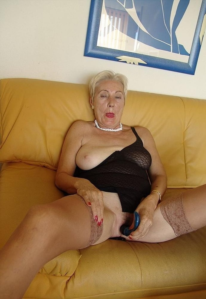 sex-hot-nasty-old-grannies