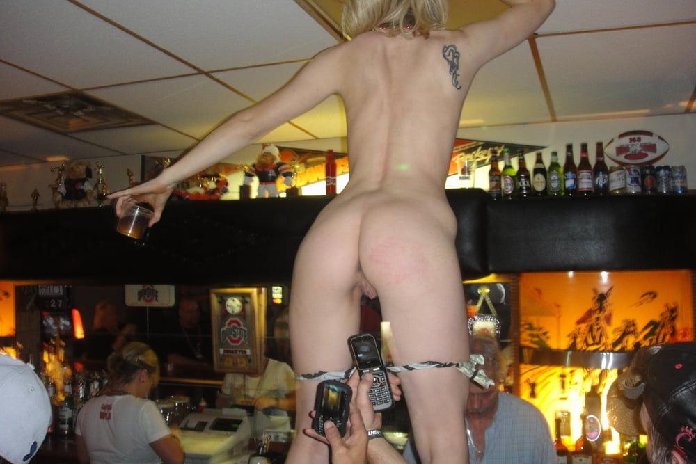 Nude Selfies Pics