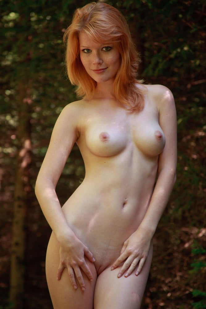 Beautiful girl pron hd-2385