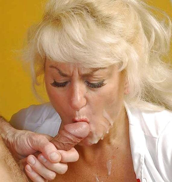 фото дам поглощающих сперму