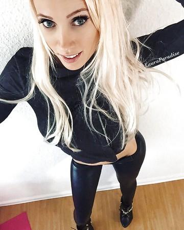 Big ass anal creampie