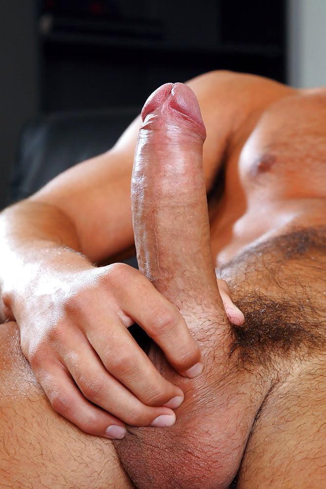 Enjoyment And Amorous Penis Riding