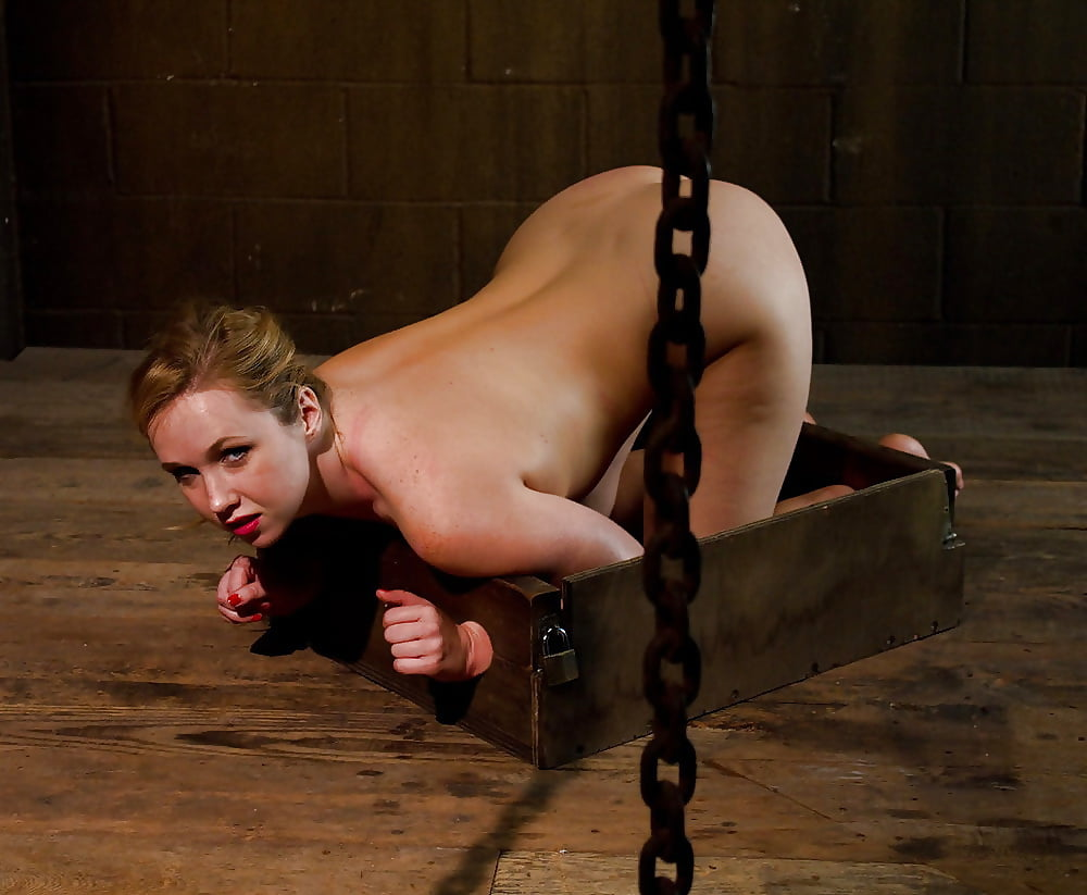 German bdsm pics