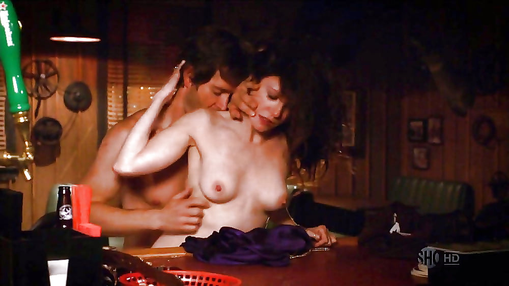 Mary louise parker naked cum #14
