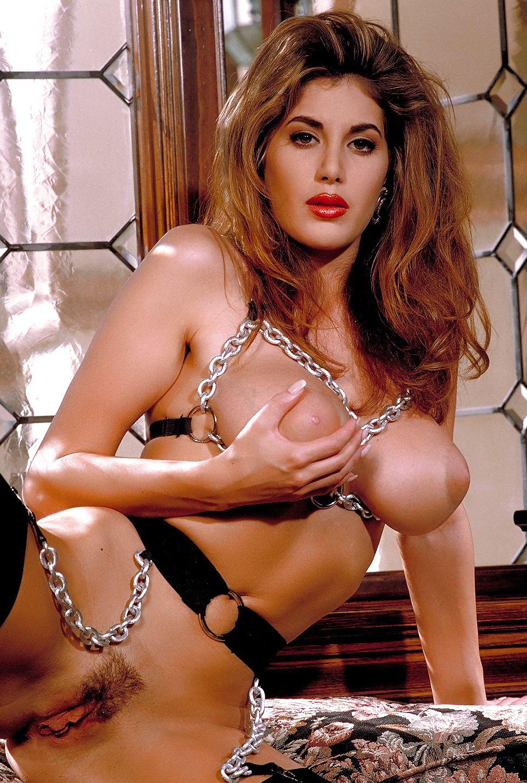 vintage-celeste-nudes-hot-young-virgin-cuties