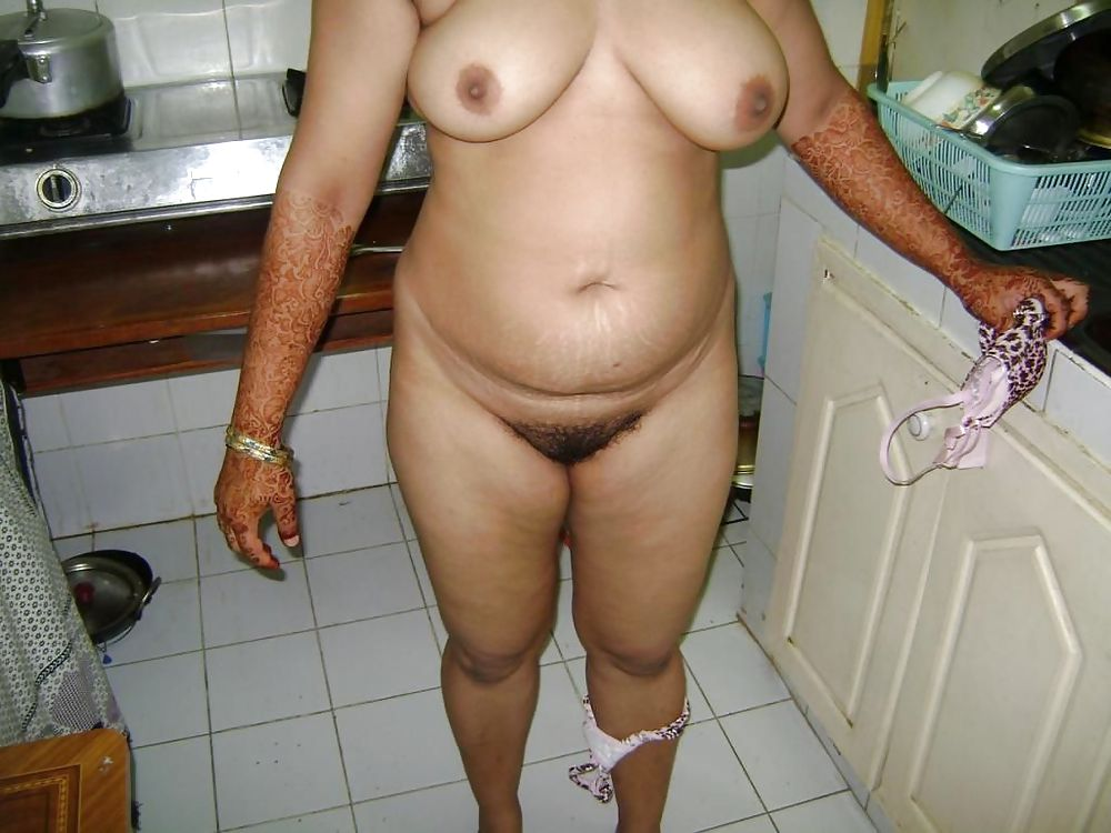 Desi aunty nude bath new photo