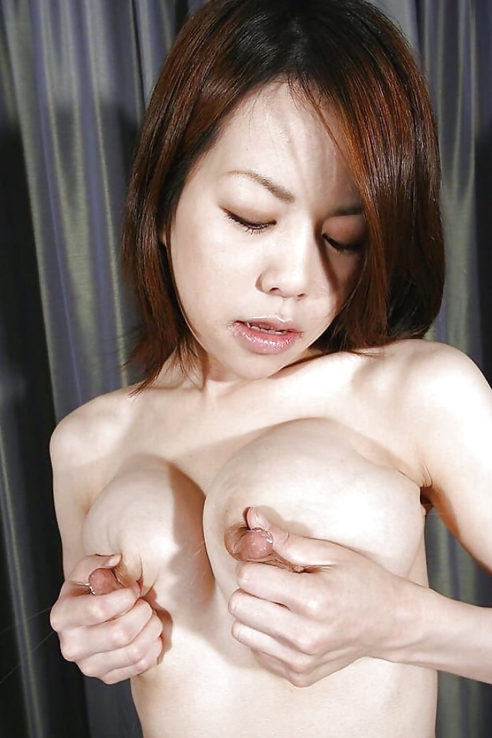 Free videos of asian girls lactating, free lite skin sex video