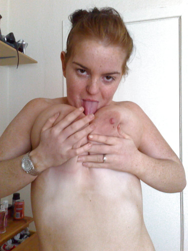 mom and son at home sex
