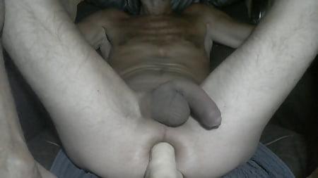 Massage fuck porn
