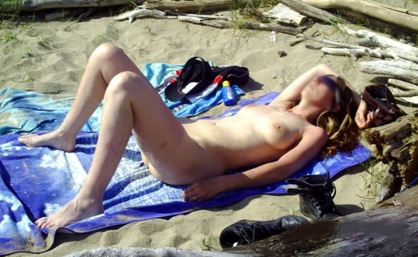 Sensuality -Fetishism 148 - 20 Pics