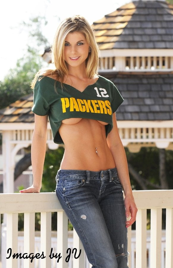green-bay-packers-girls-nude-mega-fox-ass-pictures