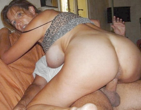 Free whores chubby fat hairy woman
