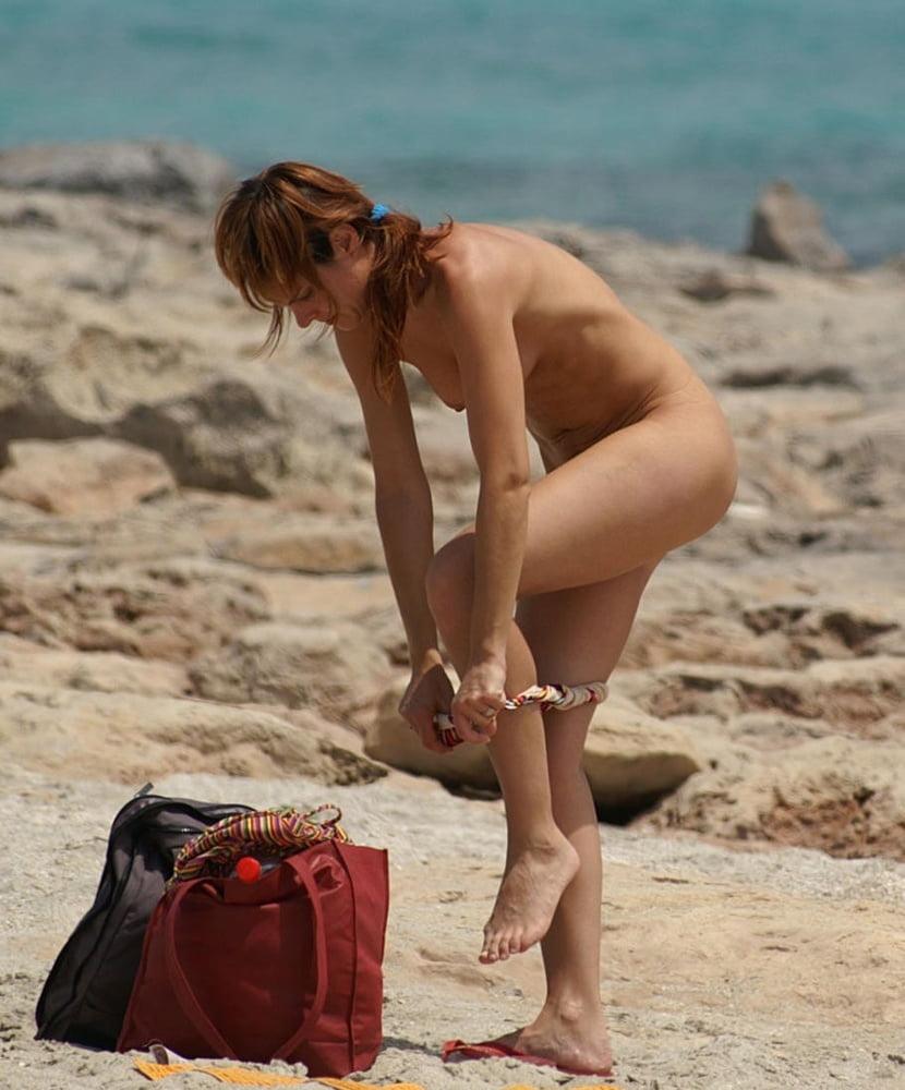 Nude beach men videos-3721