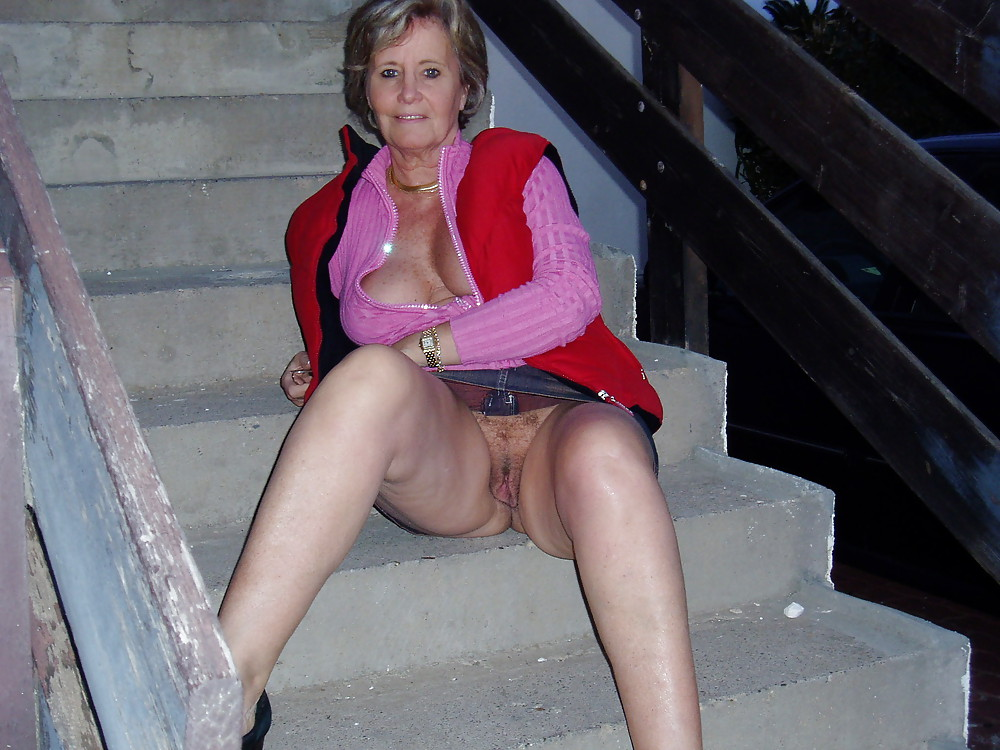 My sexy slave hentai