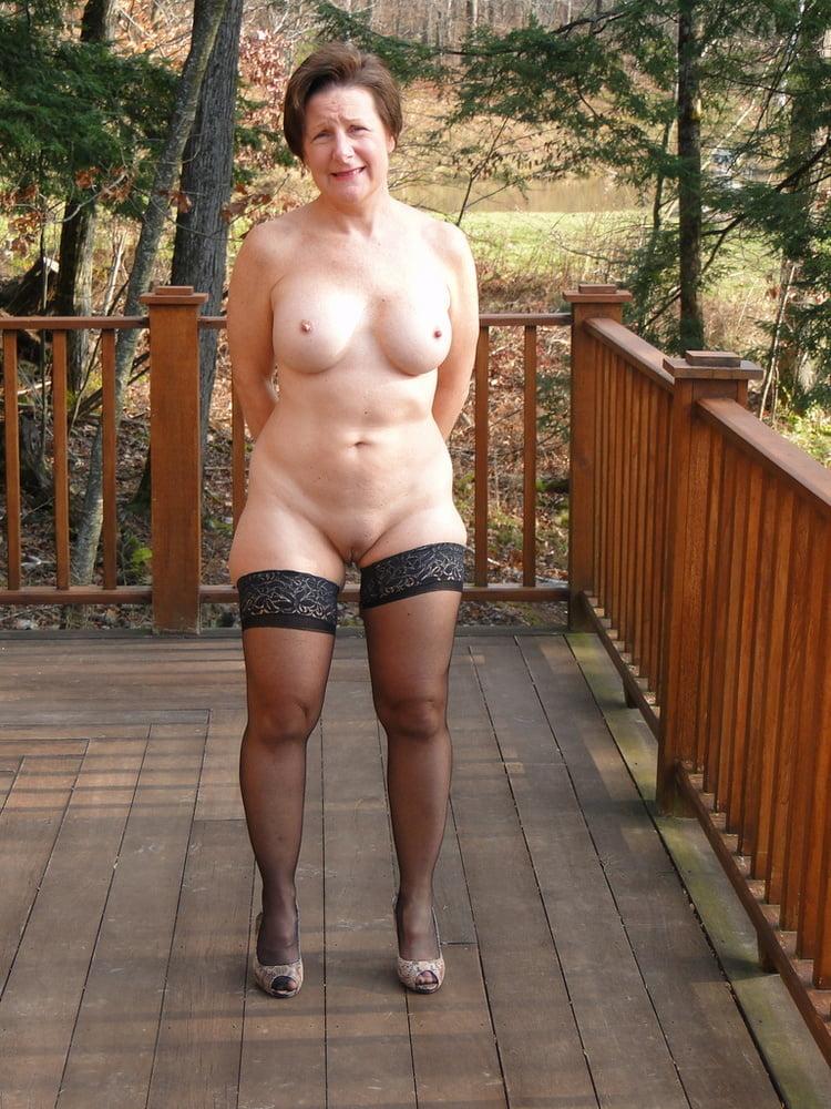 Melania Trump Topless, Nude Photo Shoot