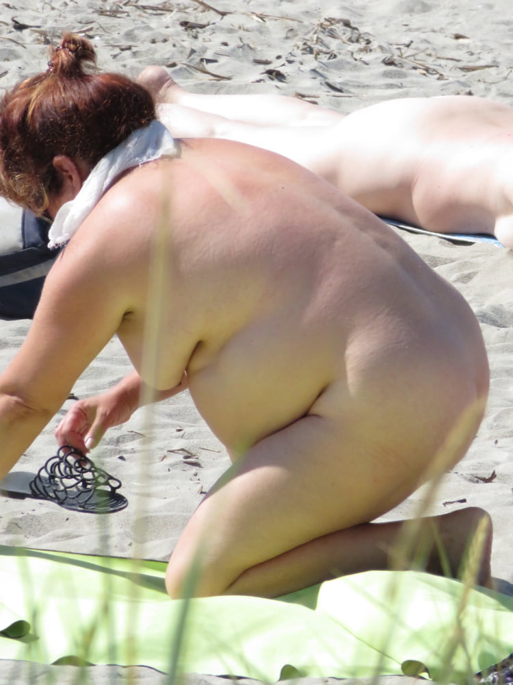 Mature naked ladies videos-1083