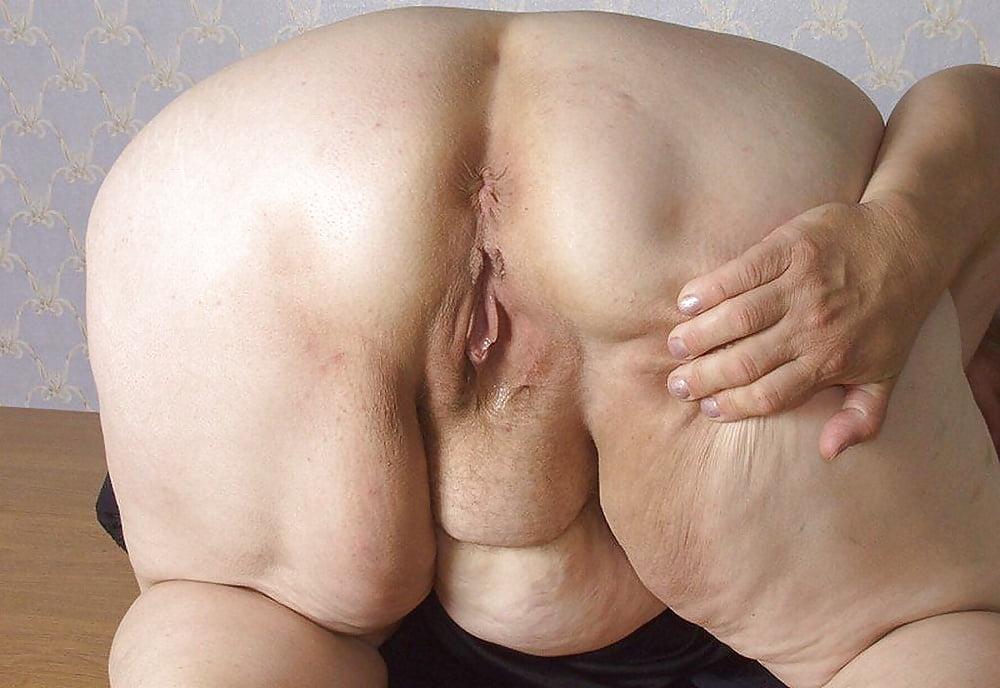 знакомых навели большие попки старых женщин порно фото такие