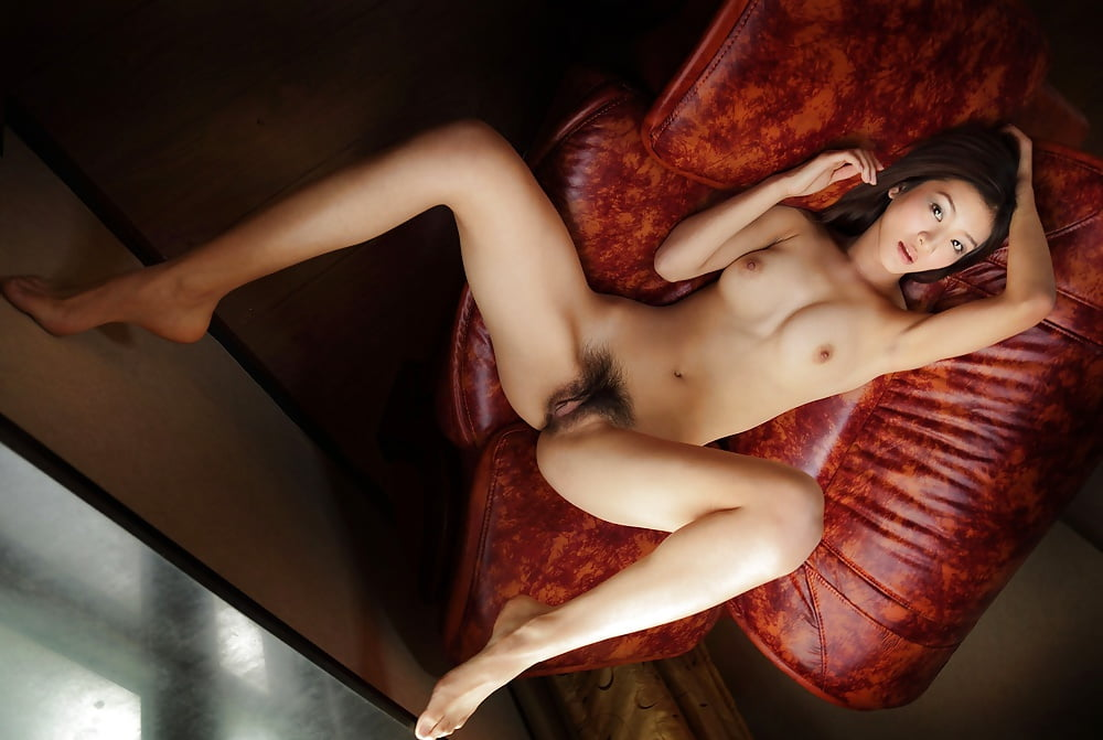 Chinese Nude Model Tang Eporner 1