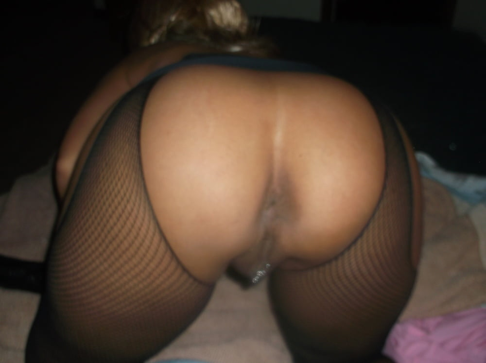 best of flat old tits