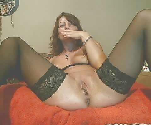 Porn Pics 32 yo Russian Girl Webcam