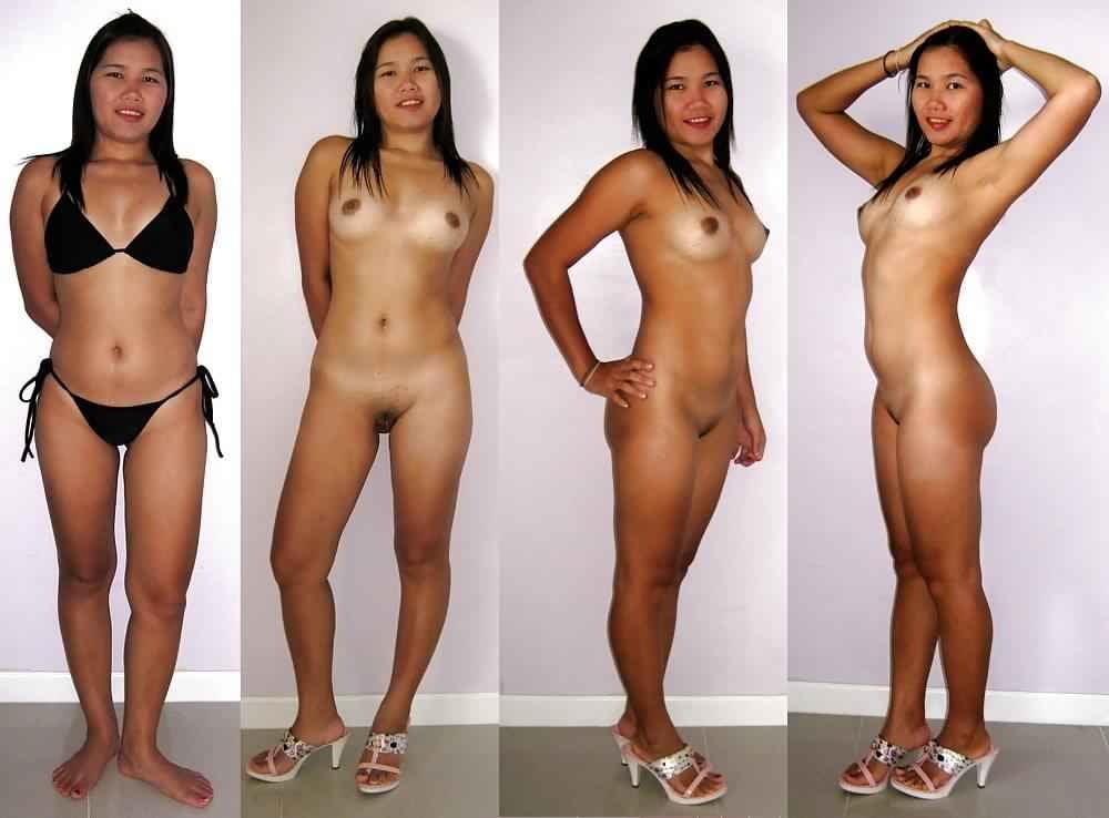 Women Photos
