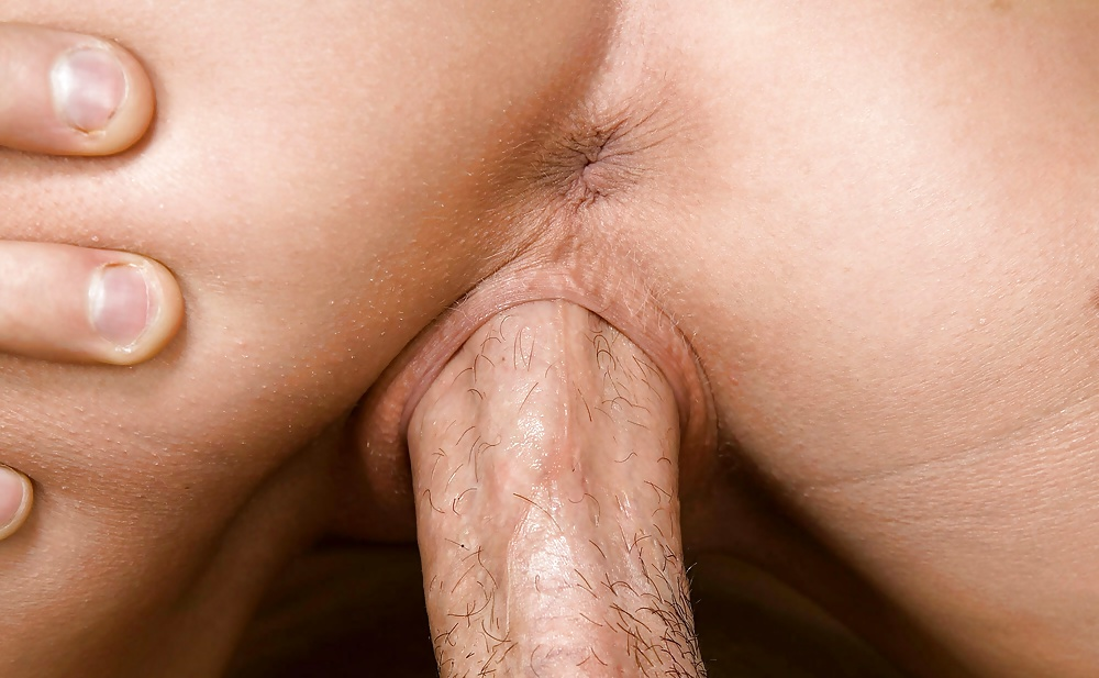 great-cunt-closeup-penetration-grace-reaves