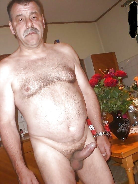 face-asian-naked-mature-men-gallery