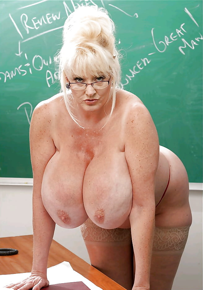 Young Busty Student With Old Teacher, Porn De