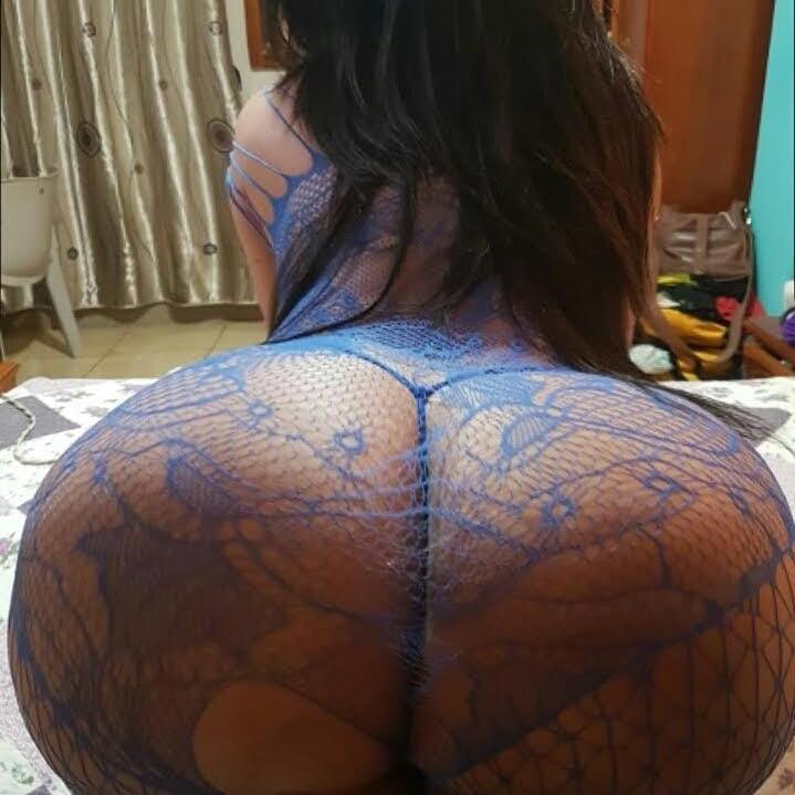 Samantha porstar colombiana- 12 Pics