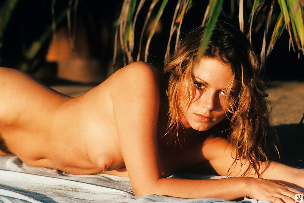 michele-drake-naked