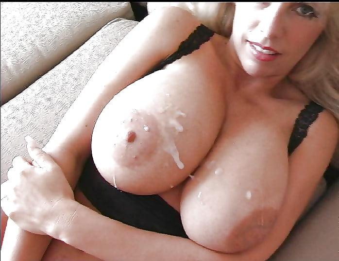 Breast Milk Fetish Porn Pics