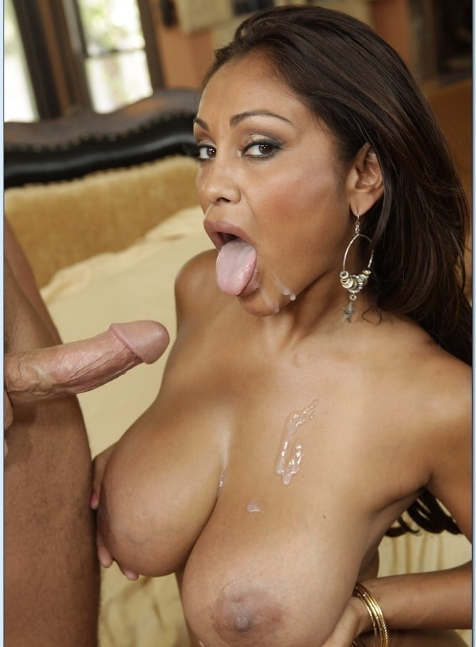 Showing Media Posts For Priya Anjali Rai Big Dick Xxx