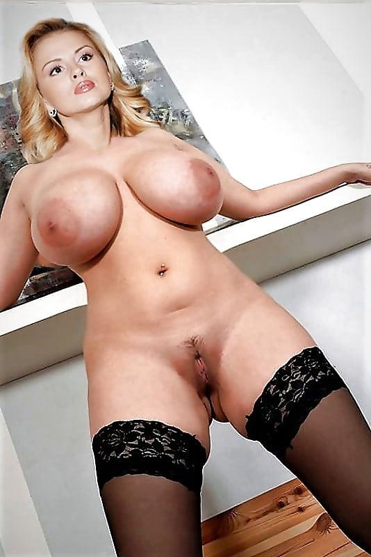 Подборка секс фото ани семенович, порно домашние постельные сцены