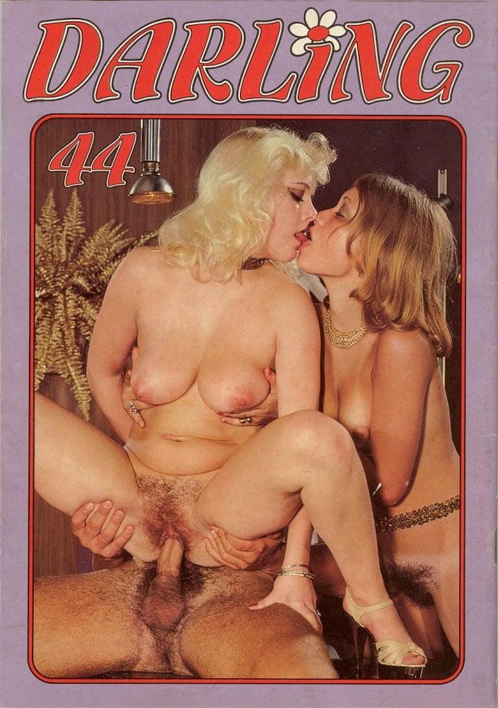 Porn vids british-1339