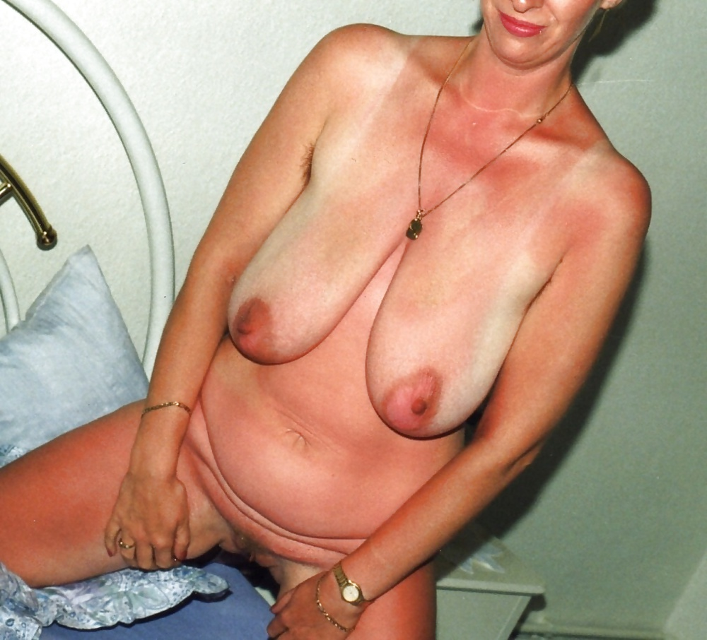 Milf saggy gallerytures — img 10