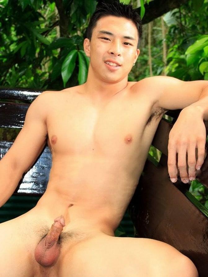 Japaneseman naked, sex hardcore extreme