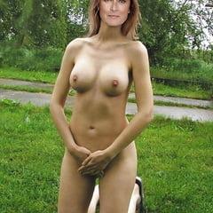 Lena Endre Nude
