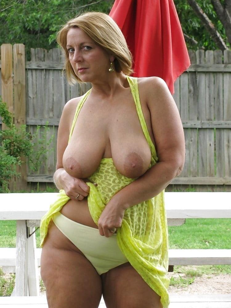 Black naked ladies photos-7640