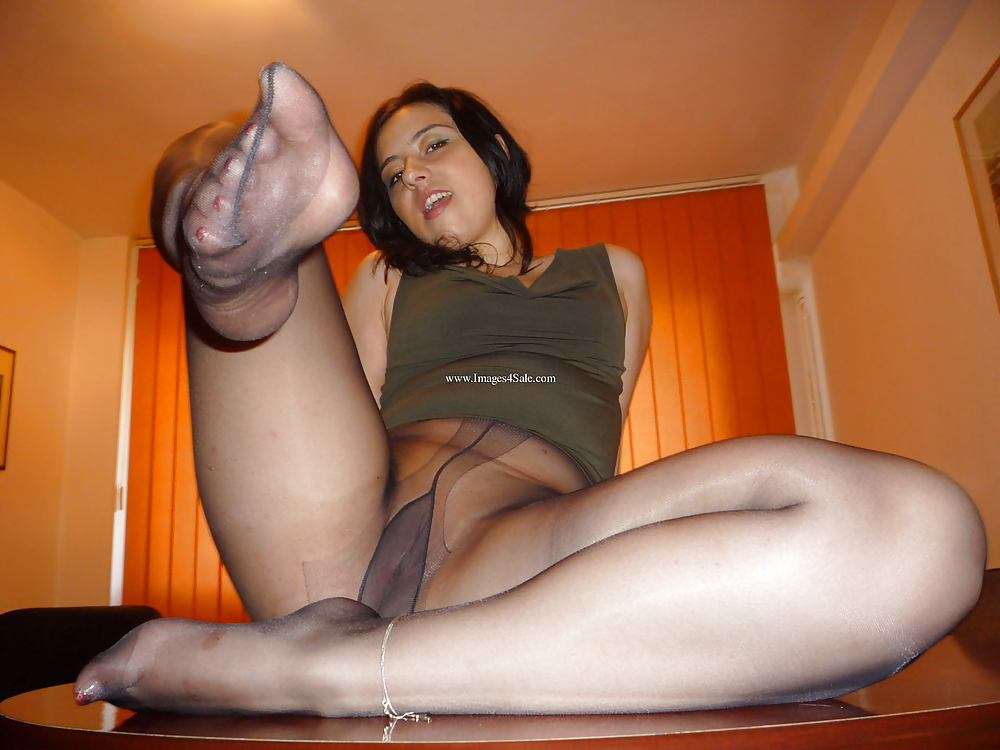 See And Save As Nylon Amateur Sex Toys Porn Pict