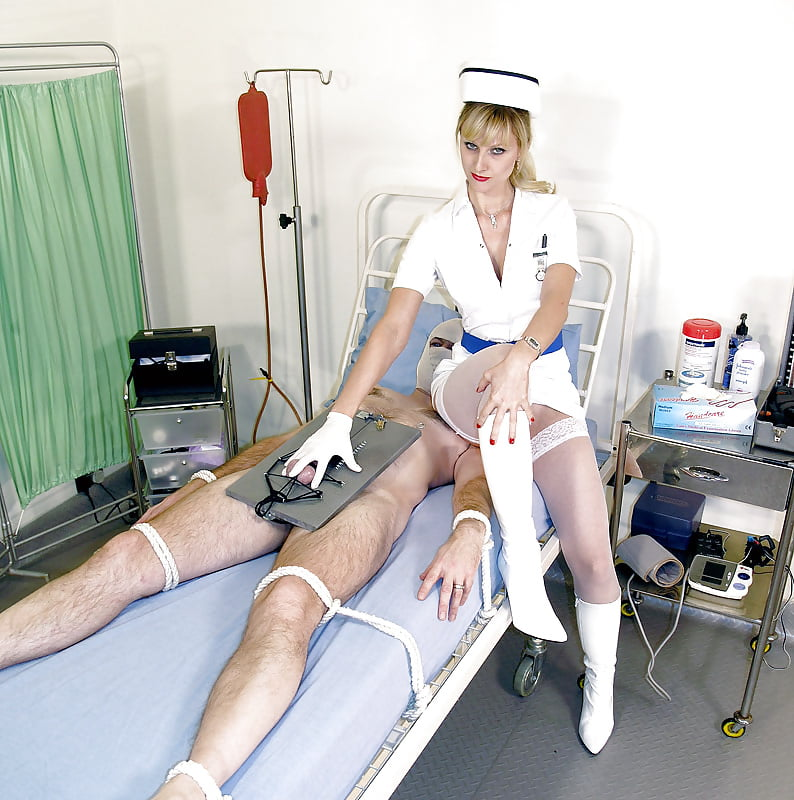 fem-dom-nurse-penetrates-home-blonde-fuck