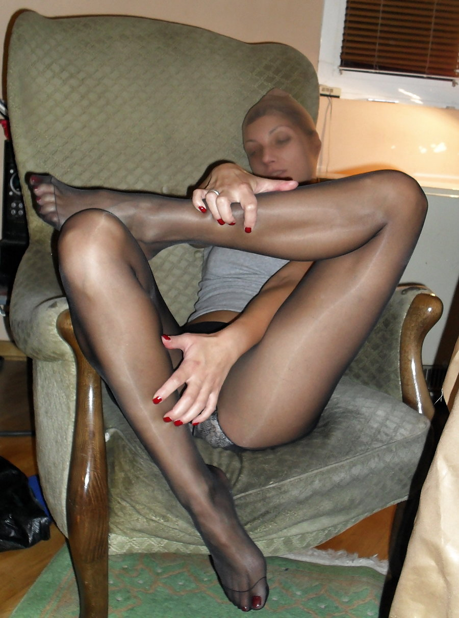 Statement totally pantyhose sex site totally