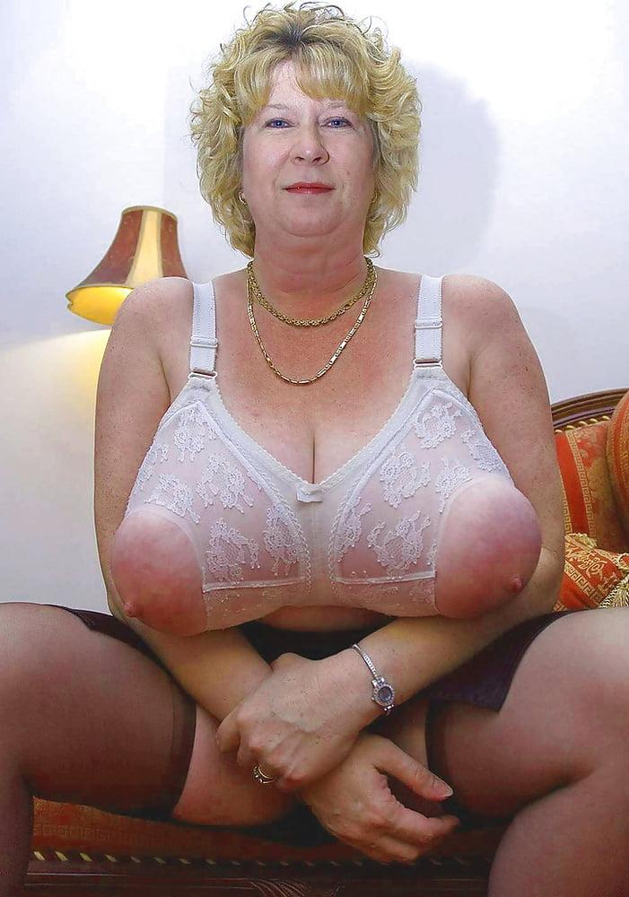 grannys-tits-free-lesbian-porn-quicktime