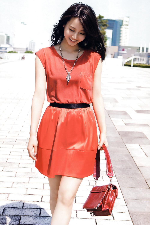 Asian beautiful women porn-3333