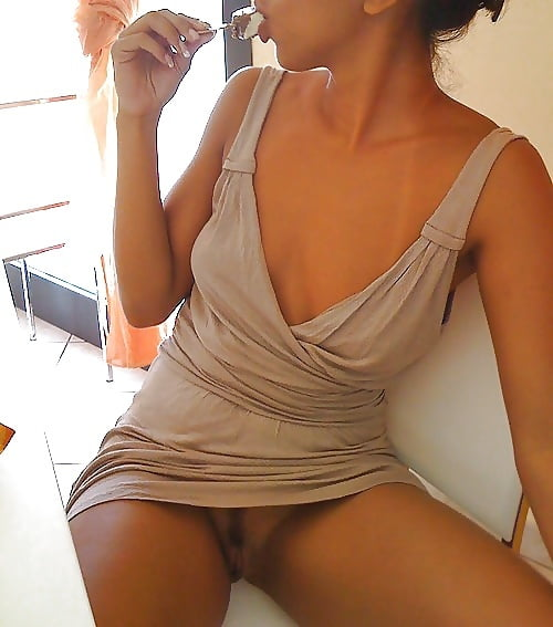See And Save As Upskirt And Bras Porn Pict