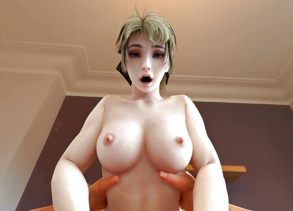 Showing Xxx Images For Cassandra Soul Calibur Porn Xxx