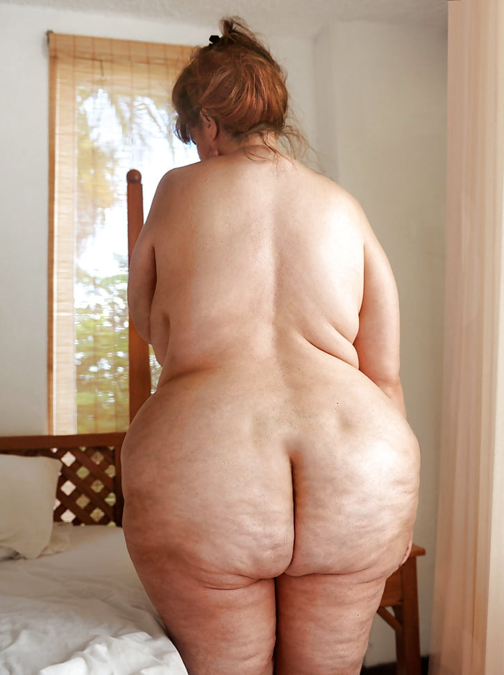 wide-ass-mature-pics-of-mature-porn
