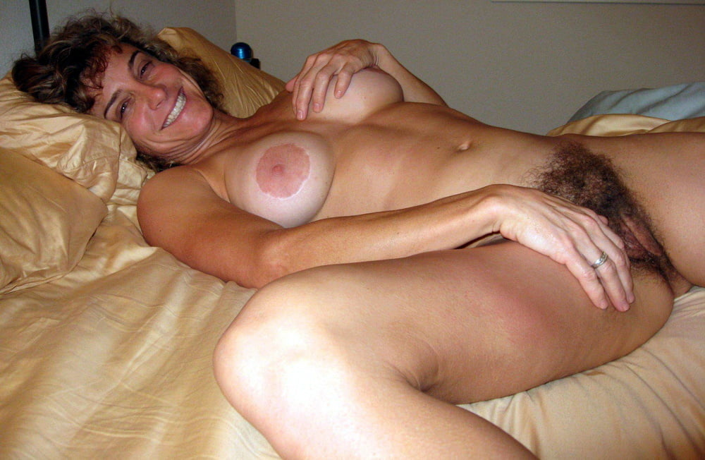 amateur-hairy-mom-sex-sexy-jailbait-girlporn
