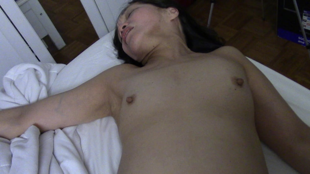 Amateur Asian Sucks Bbc