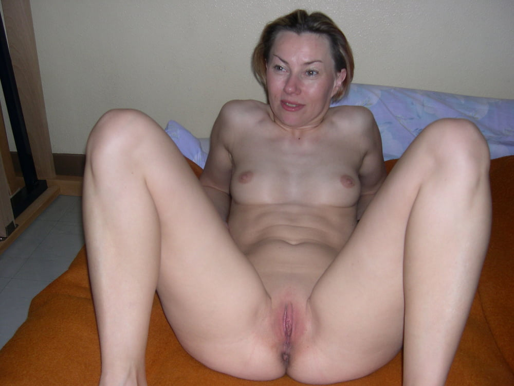 Horny amateur intense anal-3238